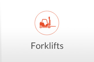 Link to Forklifts Section