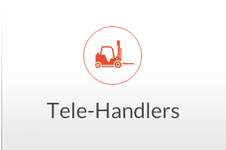 Link to Tele-Handlers Section
