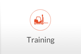 Link to Training Section